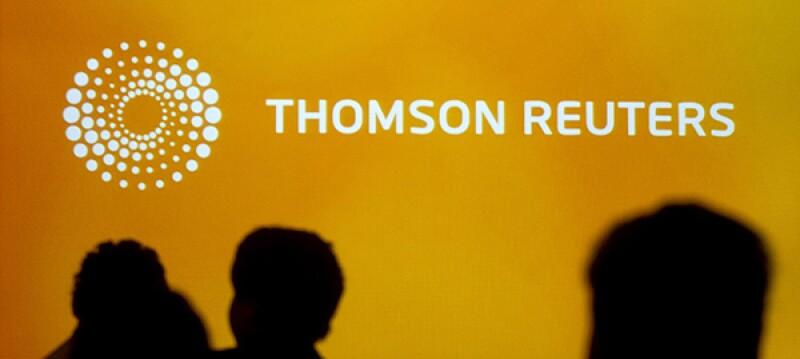 Thomson Reuters logo-R-600