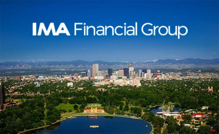 IMA Financial group Denver CO.jpg