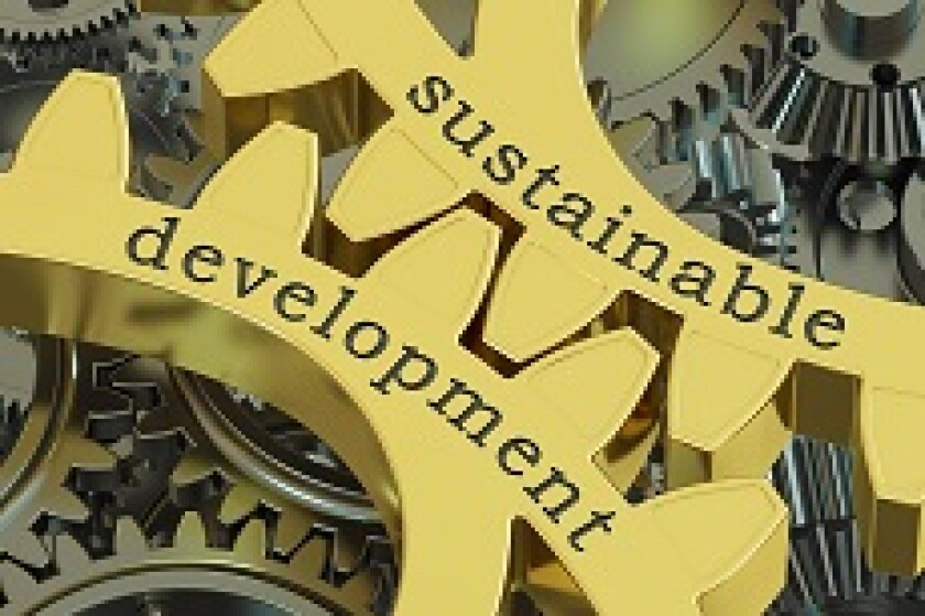 Sustainable development from Adobe 230x150