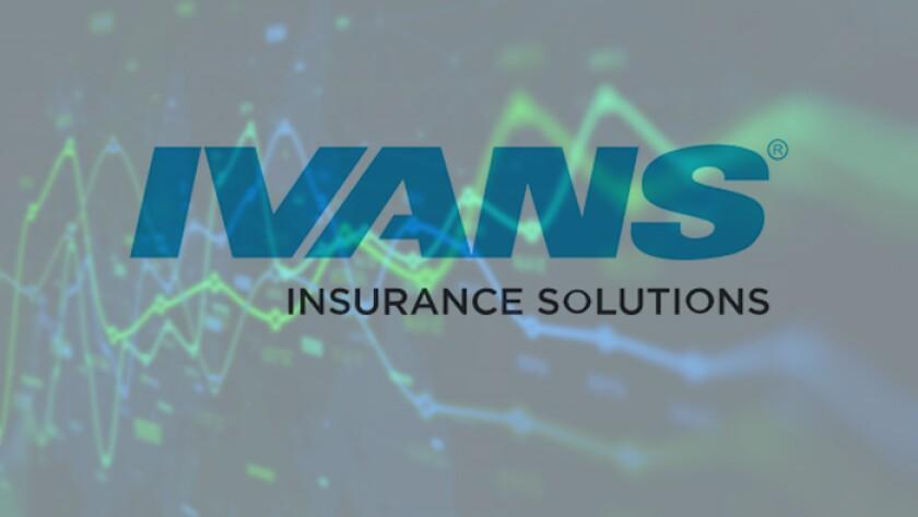 Ivans Insurance solutions graph background v2.jpg