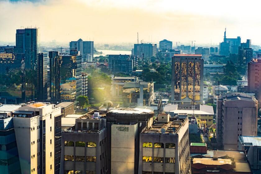 Lagos, Nigeria, Africa, SSA, EM, 575