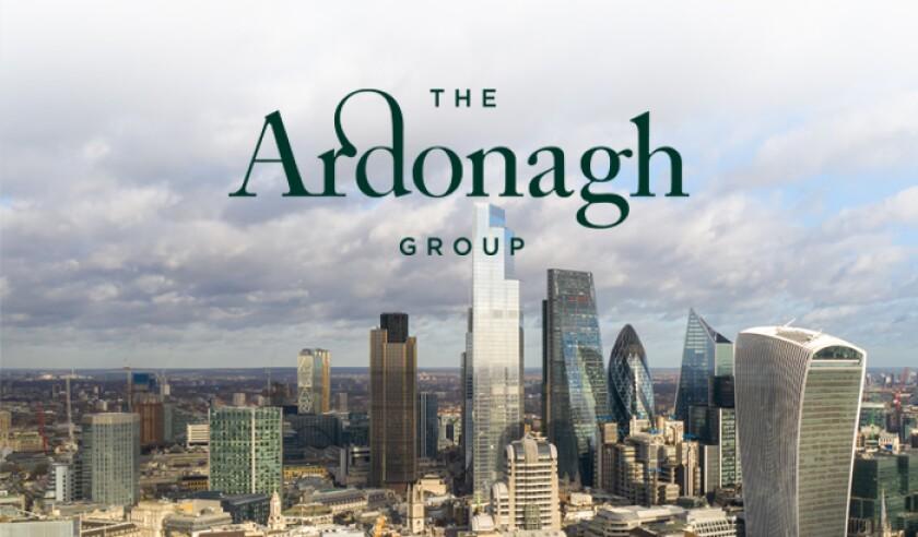Ardonagh logo london.jpg
