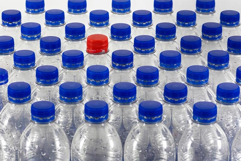 bottles_780