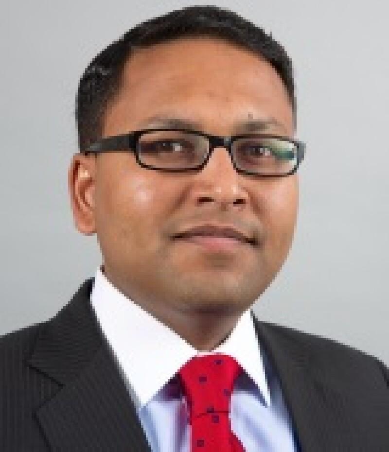 Amit Agarwal-160x186