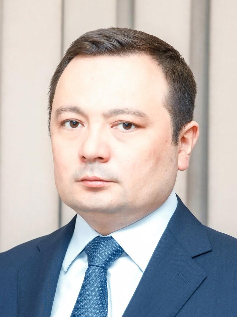 Rustam Mamatkulov, Chairman, Agrobank.jpg