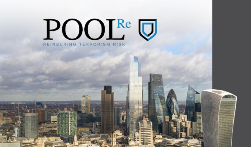 Pool Re logo London.jpg