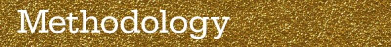 Methodology-gold-background-envelope-thin-01