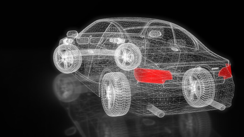 car-3D-inside-free-960.jpg