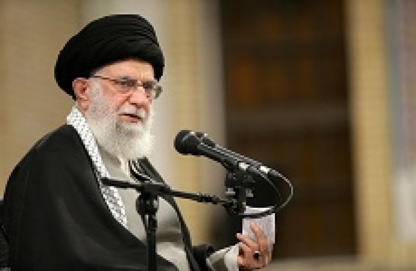 Iran_Khamenei_PA_230x150_jan8_2020.jpg