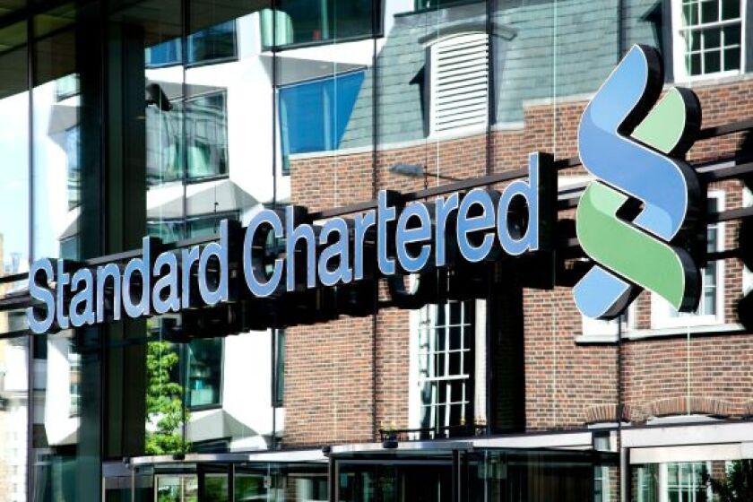 Standard_Chartered_27Jul21_Alamy_575