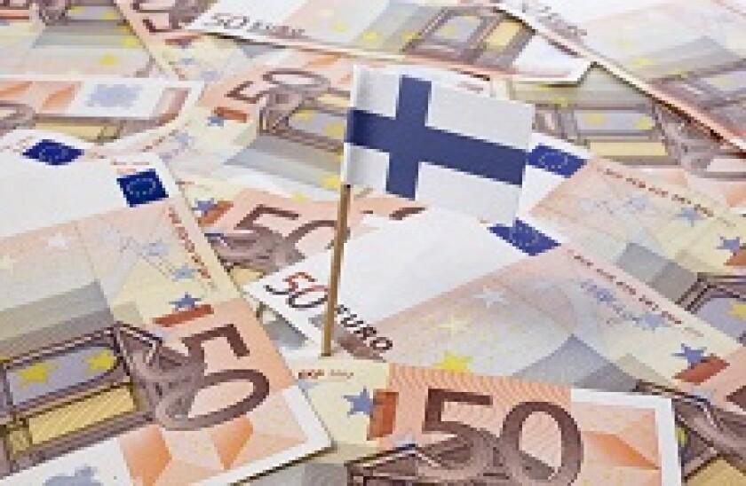 Finland and euros fotolia 230 x 150