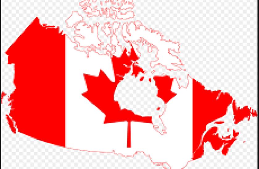 Canada 230