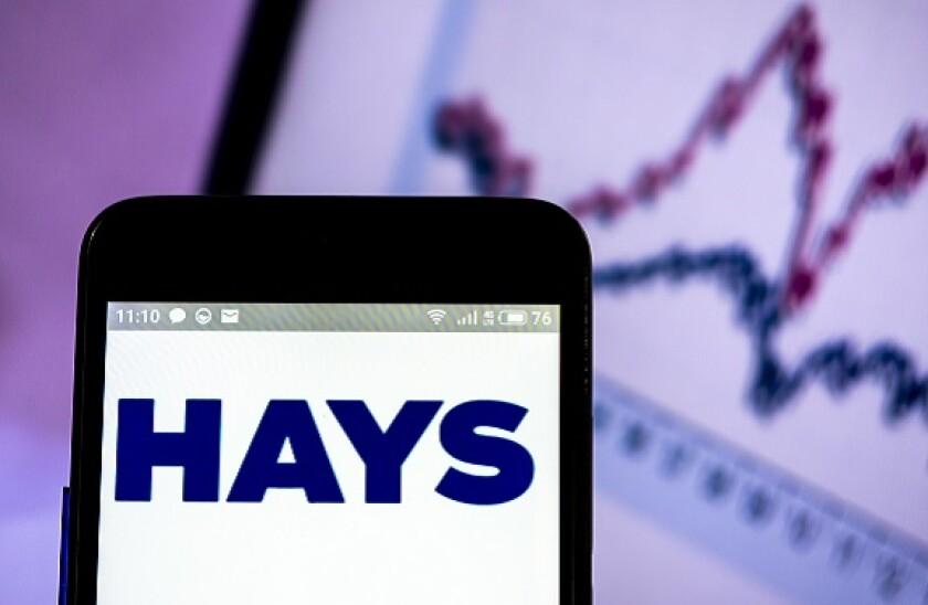 Hays_logo_Adobe_575x375_April2.jpg