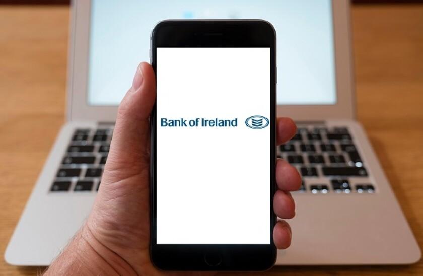Bank_of_Ireland_Alamy_230x150_040521