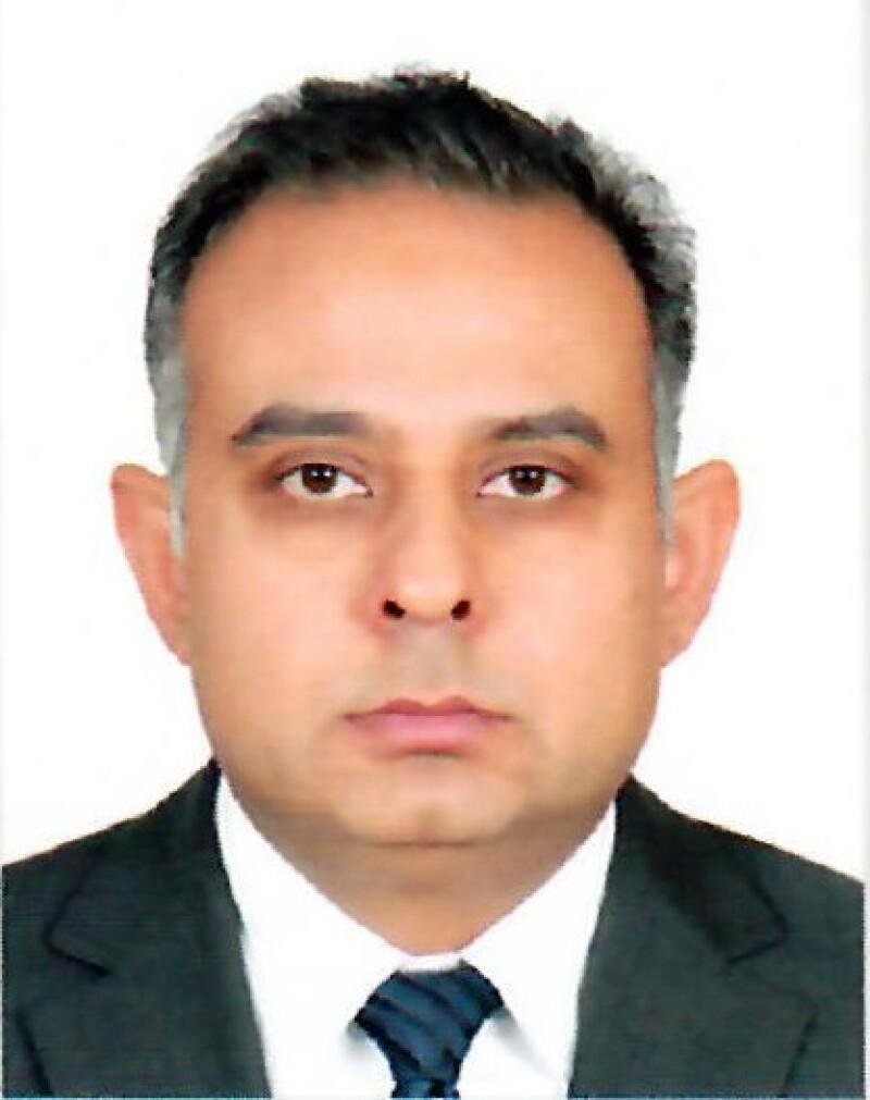 Basir Shamsie, President & CEO, JS Bank.jpg