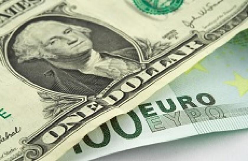 Dollars_euros_notes_Adobe_230x150