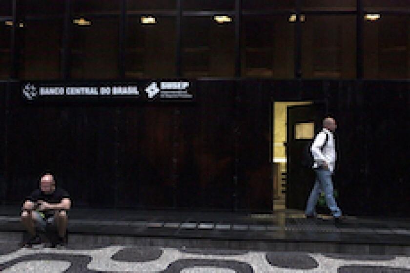 Banco Central do Brasil, Daycoval, Brazil, central bank, BCB, LatAm