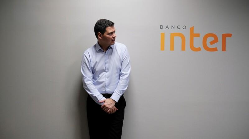 Banco-Inter-Joao-Vitor-Menin-R-960.jpg