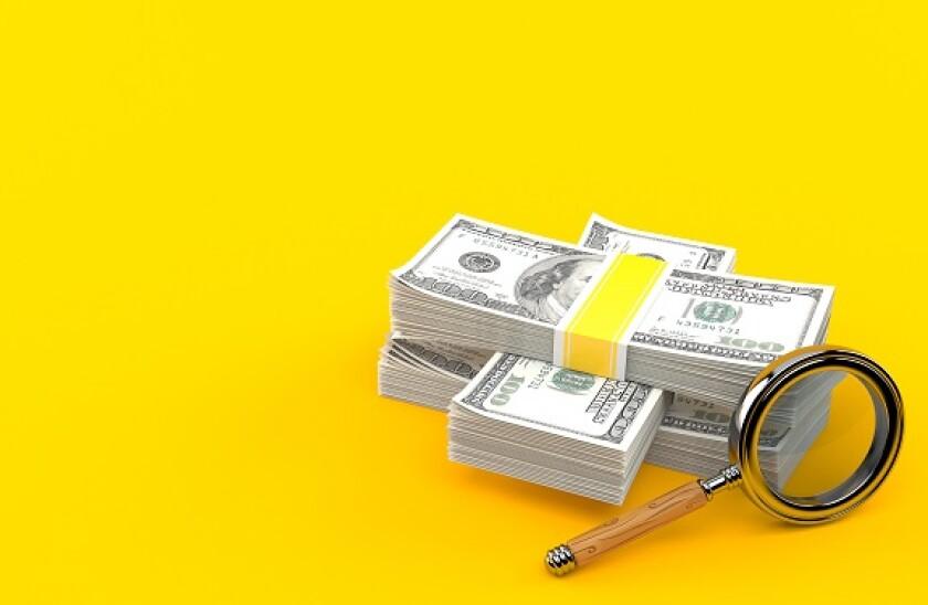 Dollar_search_magnifying_glass_Adobe_575x375_220120