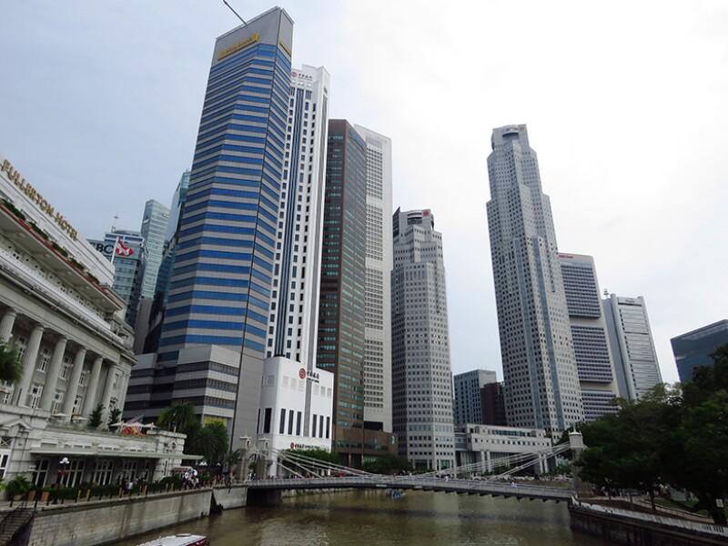 singapore-raffles-place-780
