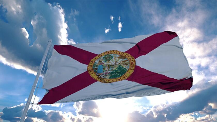 Florida state flag.jpg