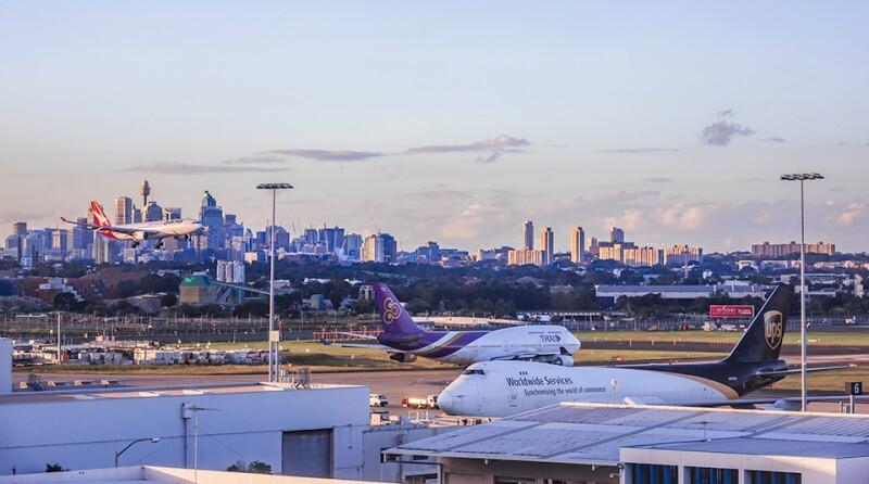 Sydney-airport-iStock-960x535.jpg