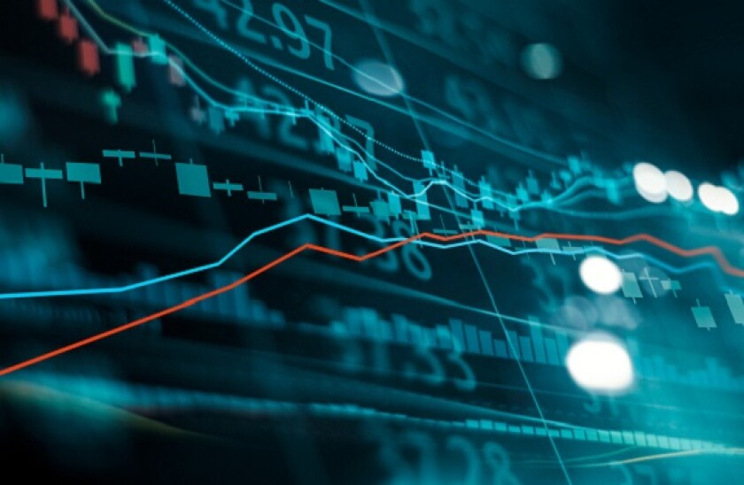 index markets_575px_adobe_25Sep20