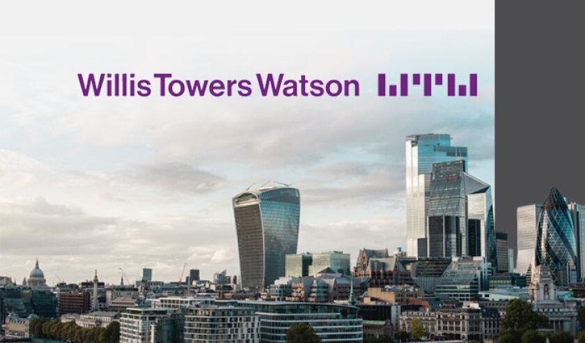 wtw-willis-towers-watson-logo-london-2020.jpg