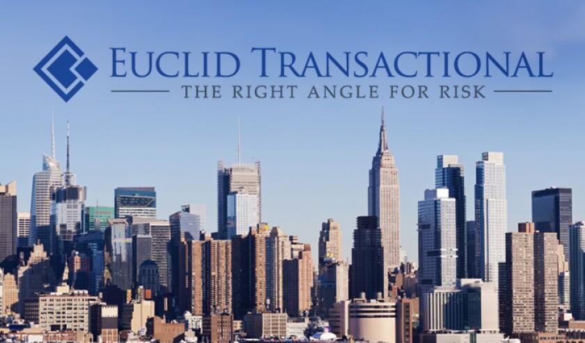 Euclid Transactional logo without bar.jpg