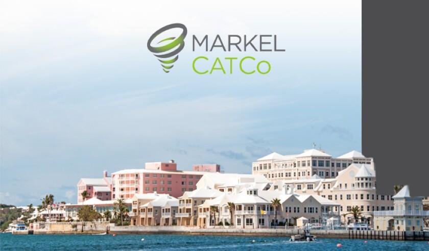 markel-catco-logo-bermuda.jpg