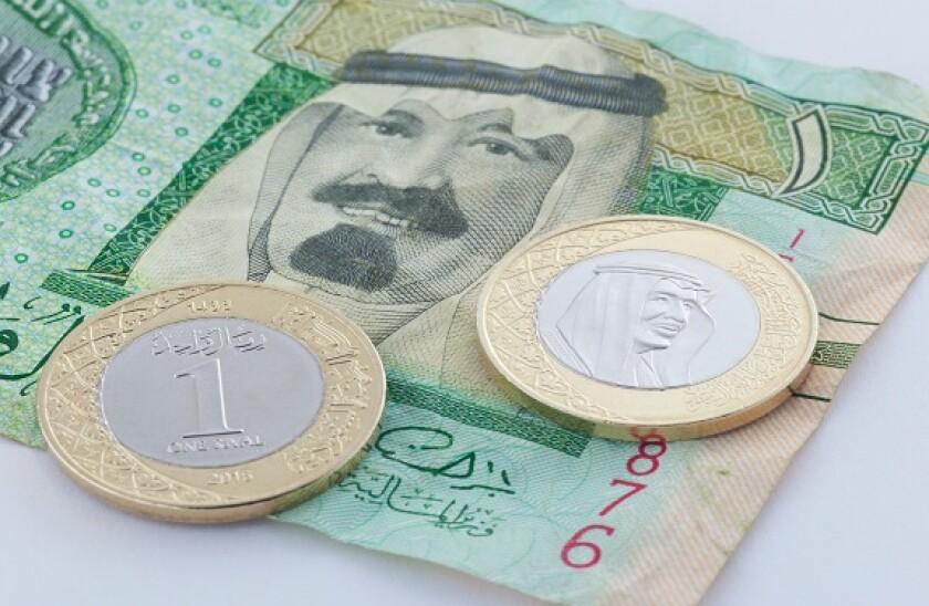 Alamy_Saudi_cash_575x375_27April2021