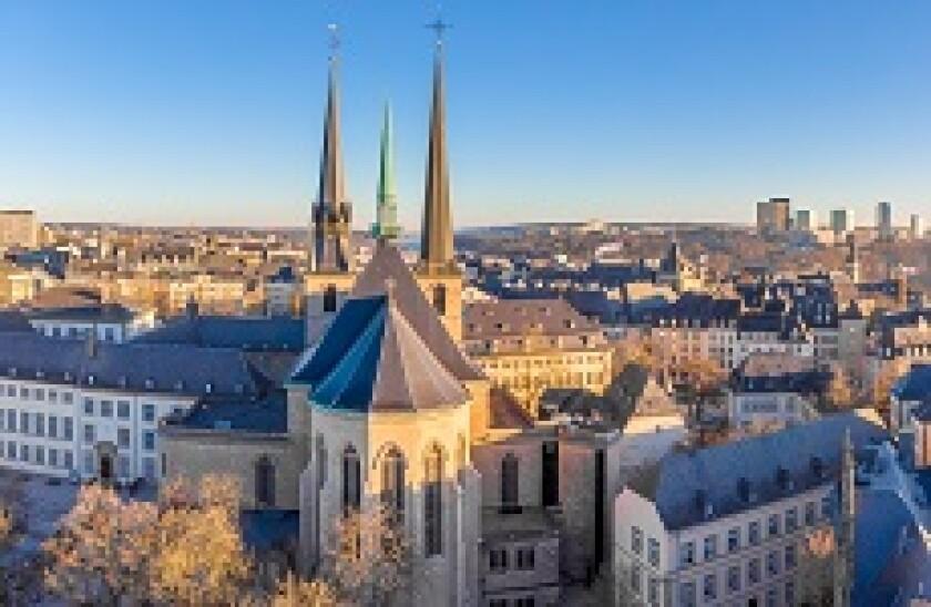 Luxembourg_adobe_230x150_Dec17