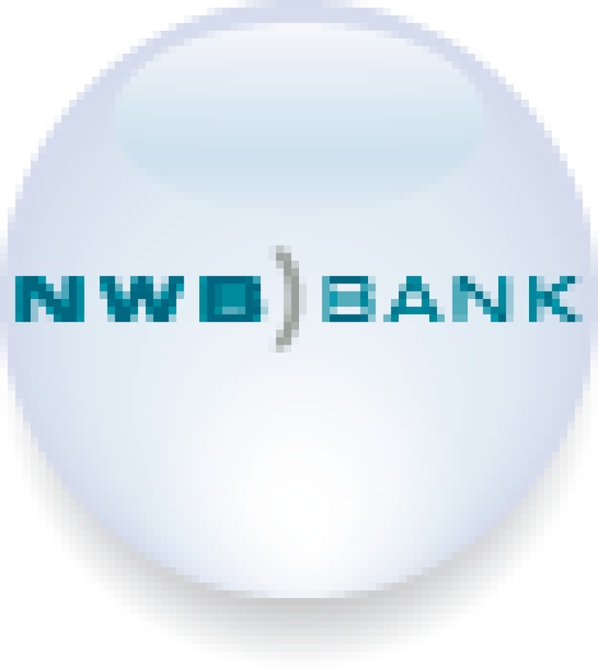 nederlandse-waterschapsbank-large.png