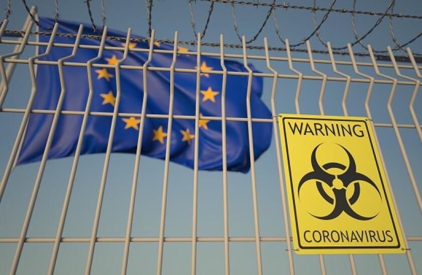 EU_coronavrius_warning_Adobe_575x375_090420