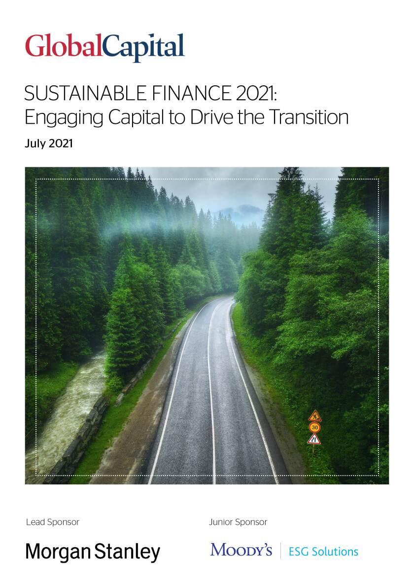 000 Sustainable finance 2021.jpg