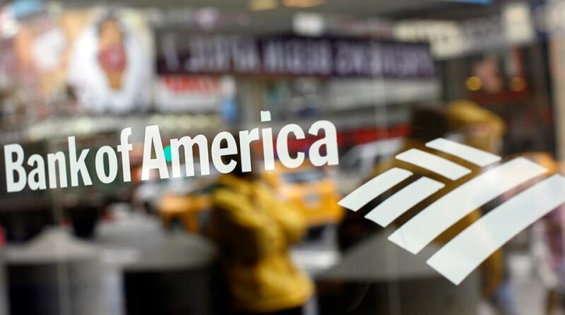 Bank-of-America-see-through-logo-960x535.jpg