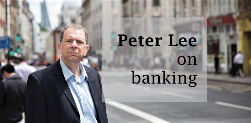 Peter Lee banking 1920px.jpg