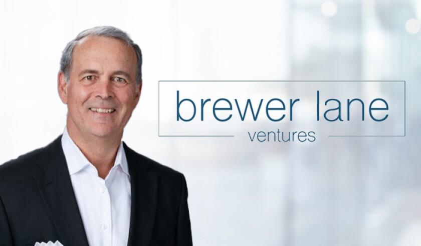 Brewer Lane Ventures David Castellani.jpg