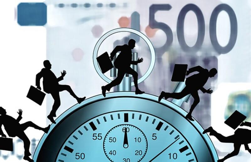 stopwatch bankers-600