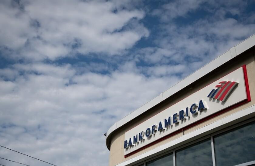 Bank_of_America_PA_575x375_201020