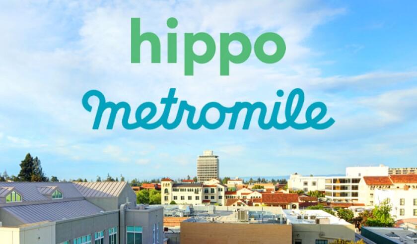 Hippo Metromile logos Palo Alto CA.jpg