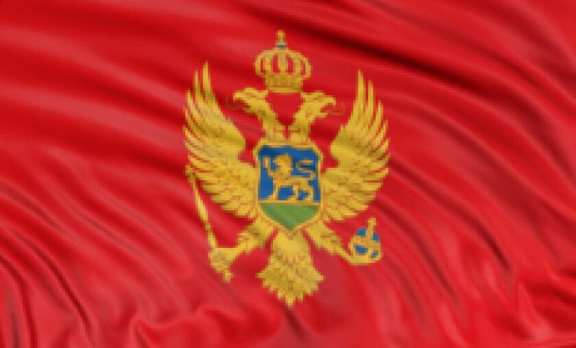 Montenegro 230x150