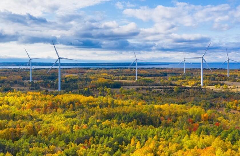 wind_farm_baltics_Adobe_575x375_sep4.jpg