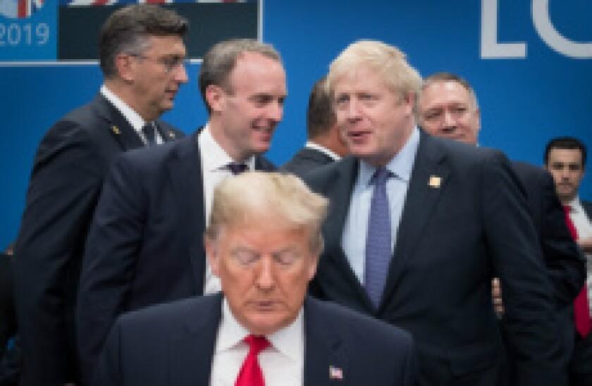 Trump Nato_PA_230x150