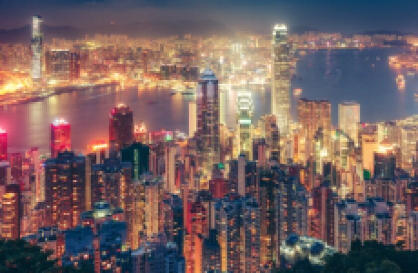 Hong Kong island adobe stock 230x150