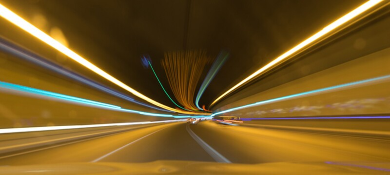 lights-speed-tunnel-780