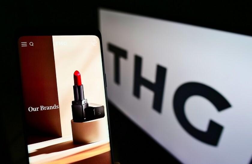 THG_logo_e-commerce_575x375_alamy_may11.jpg