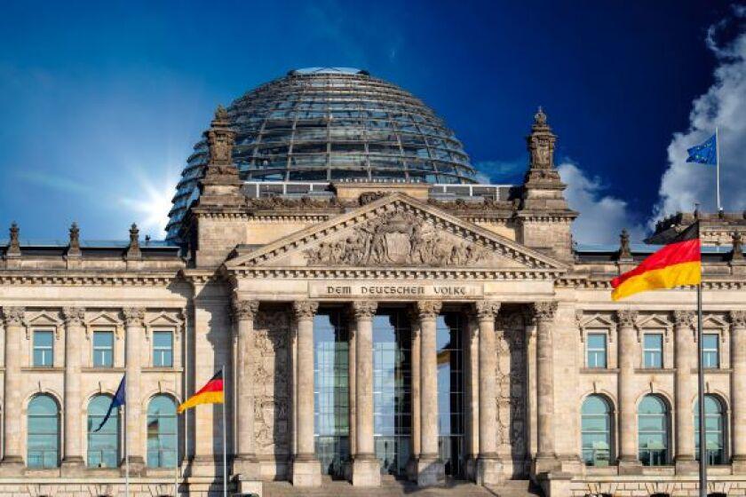 Reichstag_24Jun20_AdobeStock_575x375