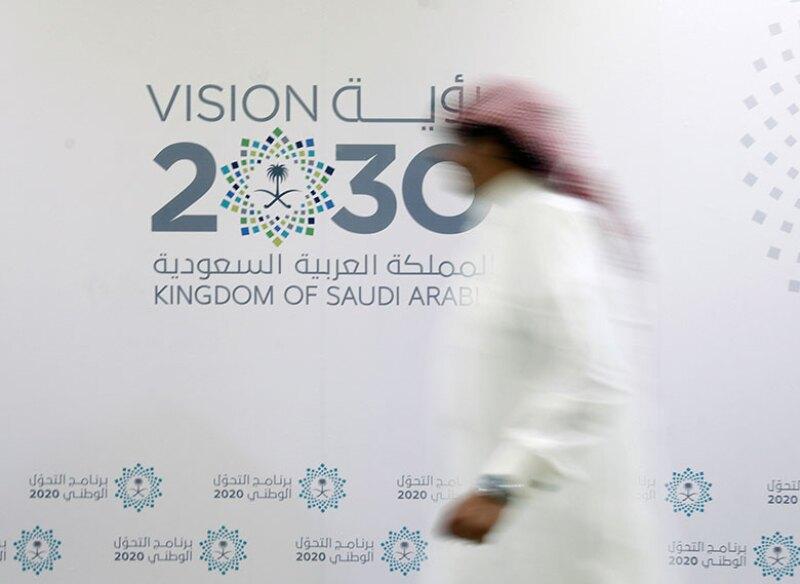 Saudi-Arabia-Vision-2030-R-780.jpg