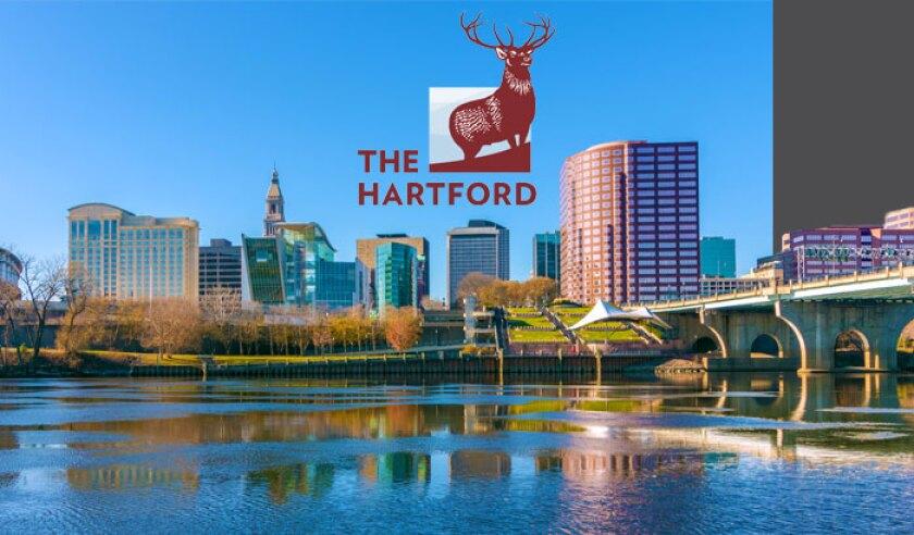 the-hartford-logo-connecticut-2020.jpg